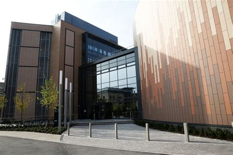 Executive Mba Cardiff by Isgs Cardiff Business School Wins National Hs Excellence Award