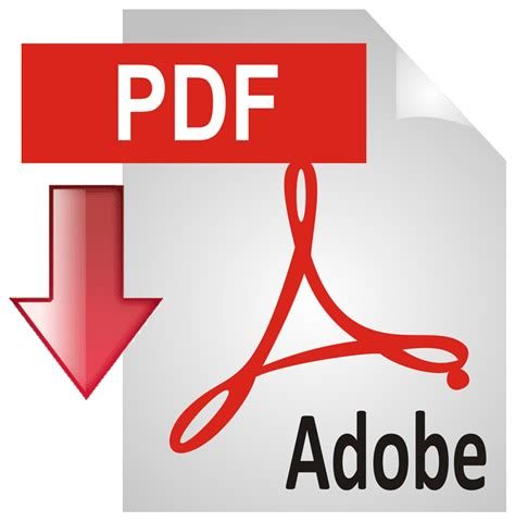 pdf with pictures our company profile pdf 2misi