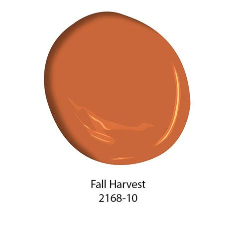 1000 images about fall decorating on paint colors warm browns and fall porches