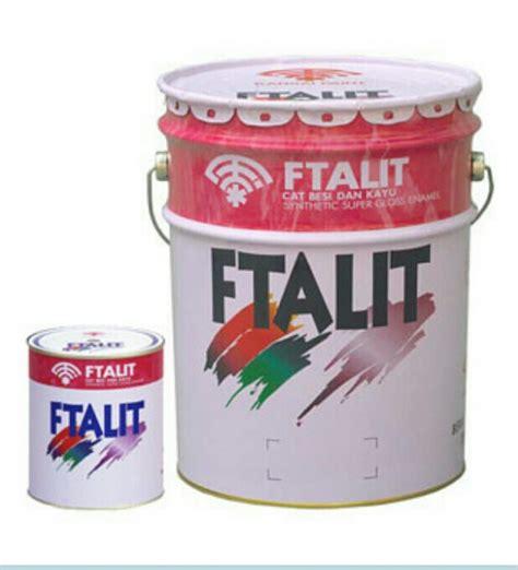 jual chalkboard paint jakarta jual cat dan pelapis ftalit harga murah jakarta oleh