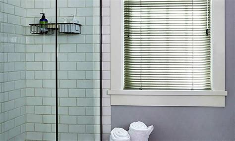 Mini Blinds Window Treatments by Mini Blinds Indianapolis Blinds Indiana Window