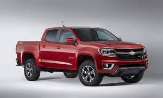 2015 chevrolet colorado z71 the about cars
