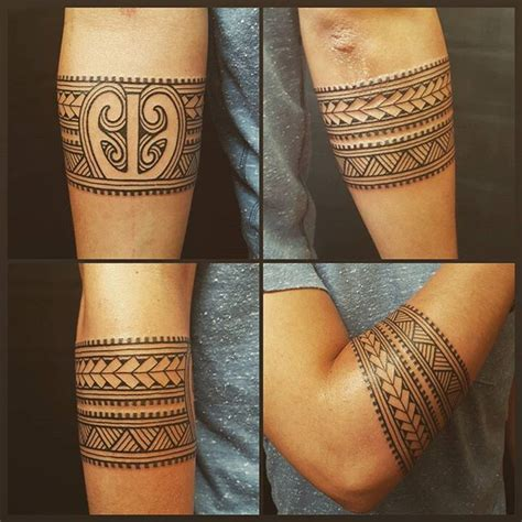 samoan wrist tattoo designs 25 best ideas about polynesian tattoos on