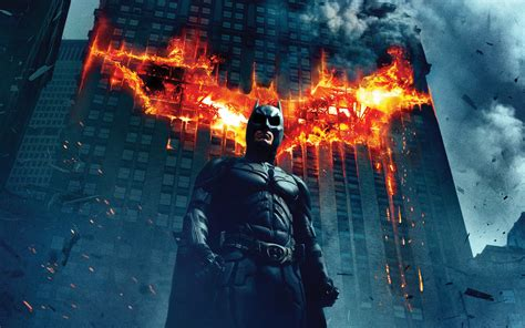 batman night of the quiz how well do you remember the dark knight trilogy
