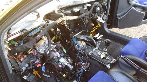 Audi Rs4 Kaufberatung by W 228 Rmetauscher Innen Allgemeine Kaufberatung Audi A4 S4