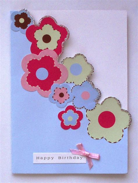 Current Birthday Cards Information Technolgy Health Education Entertainment