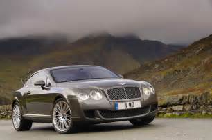 Cars Of Bentley Cool Wallpapers Bentley Cars