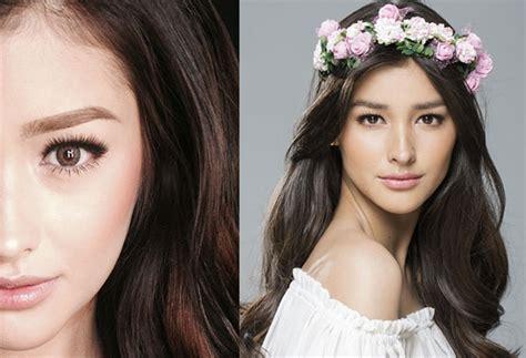 fashion makeup lifestyle insram makeup vidalondon