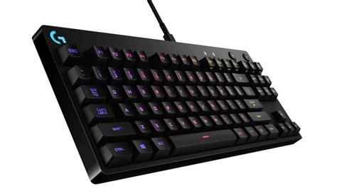 Pasaran Keyboard Logitech papan kekunci dan tetikus logitech g pro kini di malaysia harga bermula rm 329 amanz