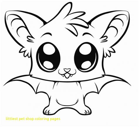 littlest pet shop coloring pages with get this littlest