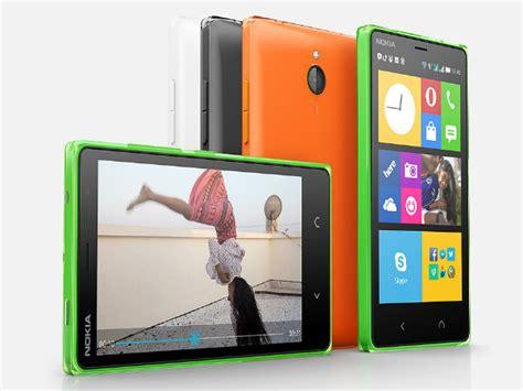 Nokia Lumia X2 exclusive nokia to launch lumia 530 nokia x2 smartphones in india this month gizbot
