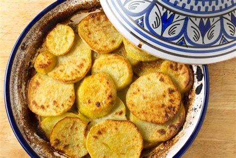 cucina marocchina tajine cucina marocchina alchimia di sapori lifegate