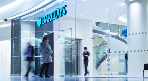 Barclays Executive Mba Program by Finance Career Opportunities At Barclays Frankfurt