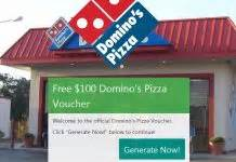 Dominos Gift Card Code Generator 2017 - homepage cheat hack download
