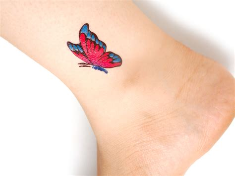 how to make a temporary tattoo 28 how to make removable tattoos make your own