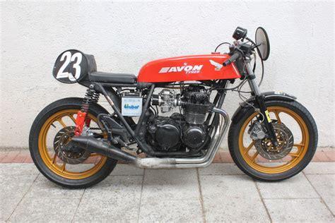 Motorrad Honda 550 Four by Honda Cb550 Four 1977 Catawiki