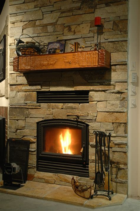the fireplace professionals product categories wood
