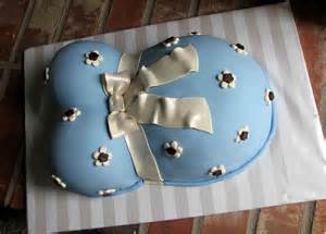 baby shower cakes ideas nwr baby shower cake cupcake ideas nwr chit chat
