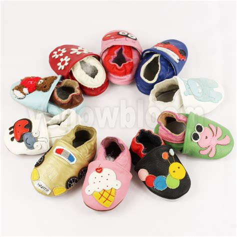 shopping for baby shoes slippers reviews shopping slippers