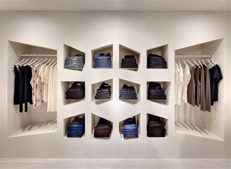 3 creative ways to store winter gear living alaska hgtv sass bide store by akin creative sydney 187 retail design