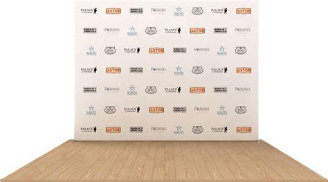 media walls mediawall 3 meter wide media wall