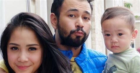 film rafathar online demi film si kecil rambut raffi ahmad sai rontok