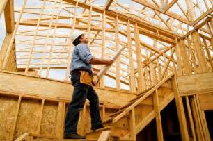 How To Build A Home Building A R 233 Sum 233 It Like Building A House Thoughts