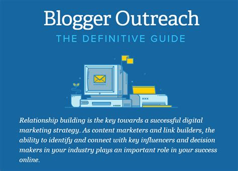 blogger outreach 5 high quality link building strategies for 2015 that works