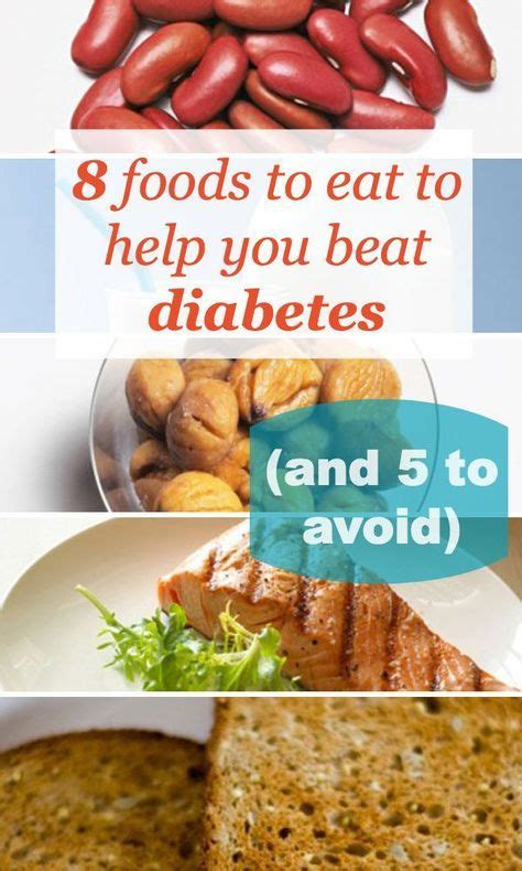diabetic living eat smart lose weight your guide to eat right and move more books 8 foods to eat to beat diabetes and 5 to avoid dieter