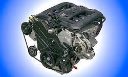 Chrysler 300m Engine 2002 Chrysler 300m Engine Repair Estimate 1 300 2 100