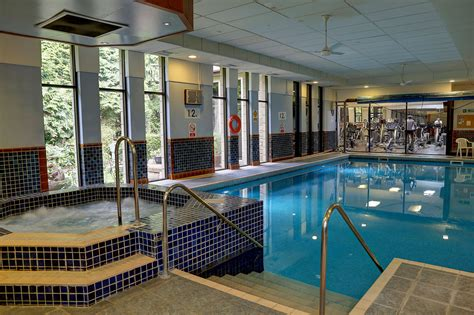 best western woodland inn best western dundee woodlands hotel