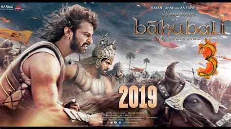 download mp3 from bahubali tamil bahubali 2 trailer download kuttytube mp3 7 45 mb