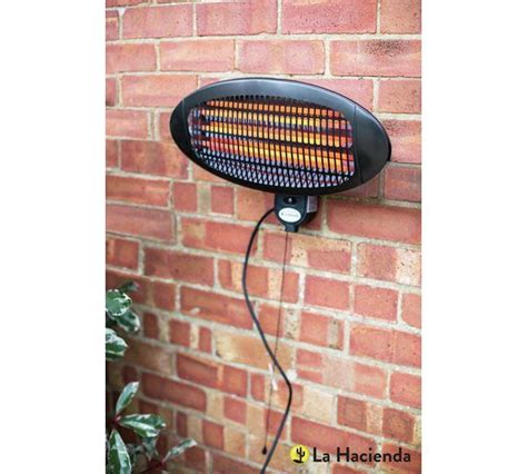 Gas Patio Heater Argos by 17 Best Ideas About Outdoor Heaters On