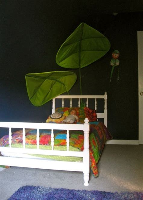 ikea leaves ikea childrens leaf bed canopy ikea lova leaf ideas