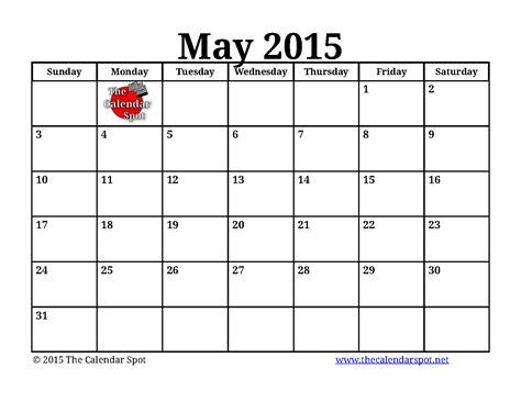 july 2015 calendar blank printable calendar template in pdf word