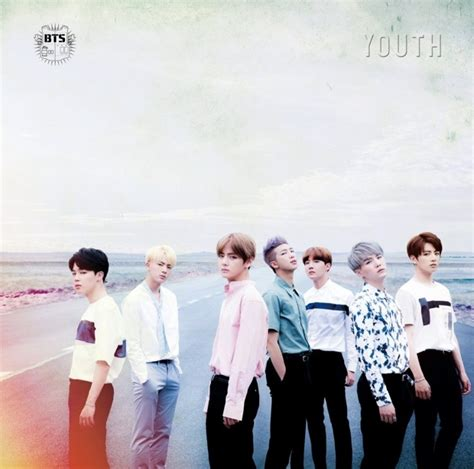 free download mp3 bts album download bts youth japanese mp3 kpop explorer
