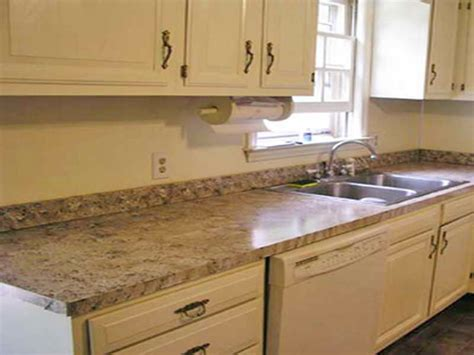 kitchen how to choose the right countertop paint colors faux granite painting laminate lot