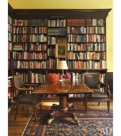 den office library todsen design 94 best den library images on pinterest bookstores book