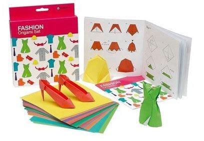 Origami Sets - origami set ka茵莖ttan 蝙ekil yapma setleri buldumbuldum
