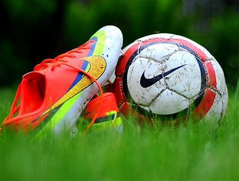Mba Skool Gd by Rank 1 Nike Top 10 Sports Brands In The World 2017 Mba