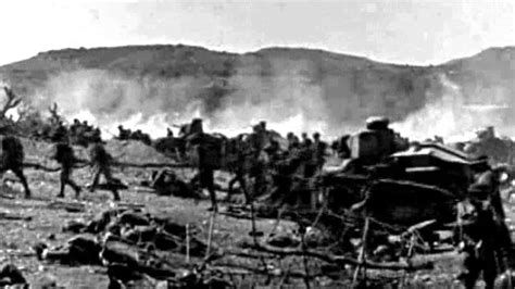 u boat crisis ww1 world war 1 footage youtube