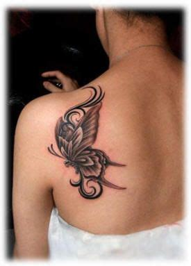 tattoo on upper back shoulder google image result for http www tattoo ideas for you