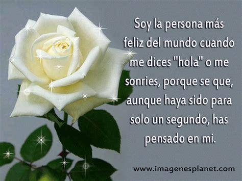 imagenes de rosas blancas hermosas con movimiento im 225 genes de rosas blancas con frases gratis imagenes