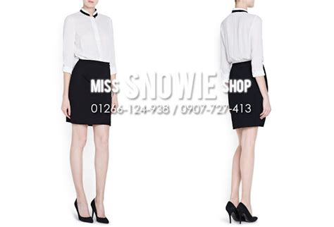 to 224 n quốc miss snowie shop chuy 234 n h 224 ng vnxk 100