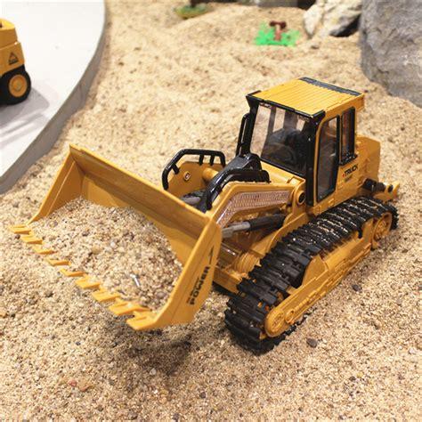 Remote Buldozer Remote Construction Bulldozer Truk get cheap remote controlled bulldozer aliexpress