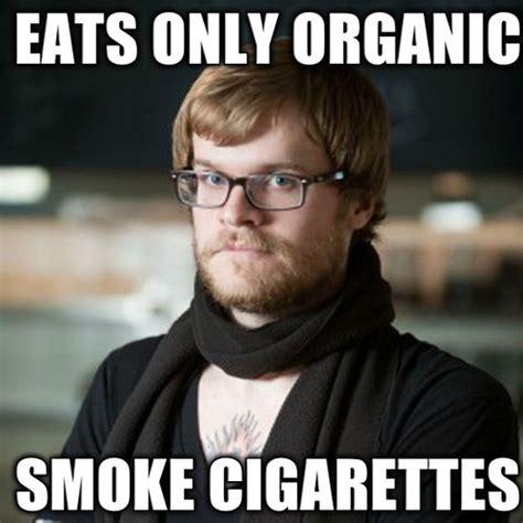 Organic Food Meme - organic memes image memes at relatably com