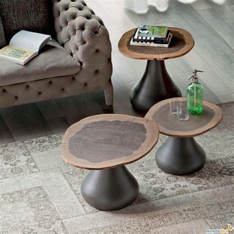 rami interior design decoration decorazione naturale tronchi e rami per abbellire la tua