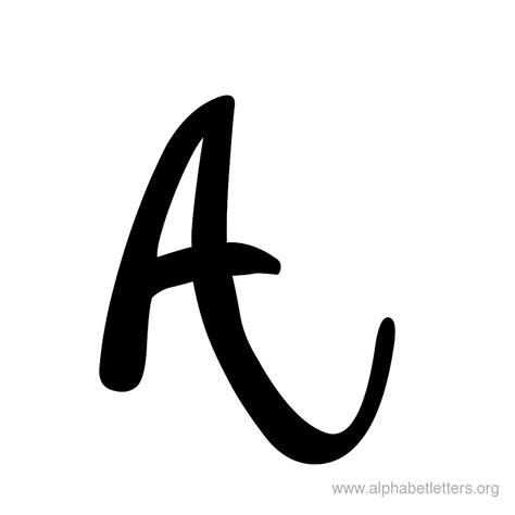 printable graffiti alphabet letters a z download printable graffiti letter alphabets alphabet