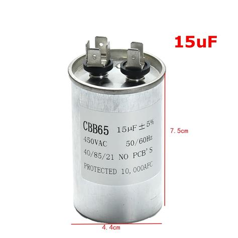 electrolytic capacitor heat capacitor bank heat loss 28 images capacitor heat loss 28 images aluminum electrolytic