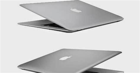 Laptop Apple Beserta Spesifikasinya daftar harga laptop apple dan spesifikasinya terbaru juni 2015 universaltekno
